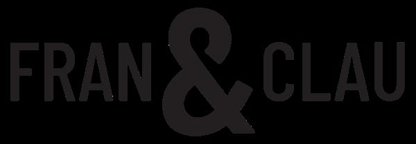 FRANCLAU Logo Horitz 1