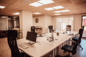 oficina marketing digital vilafranca del penedes