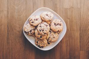 que son las cookies de internet