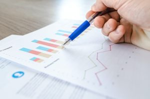 Por qué deberías realizar encuestas en tu ecommerce