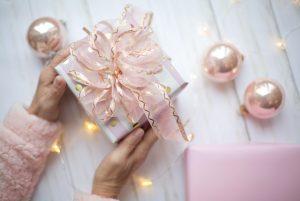 Campaña de Navidad 2020 y Covid 19: ¿Cómo preparar tu tienda online?