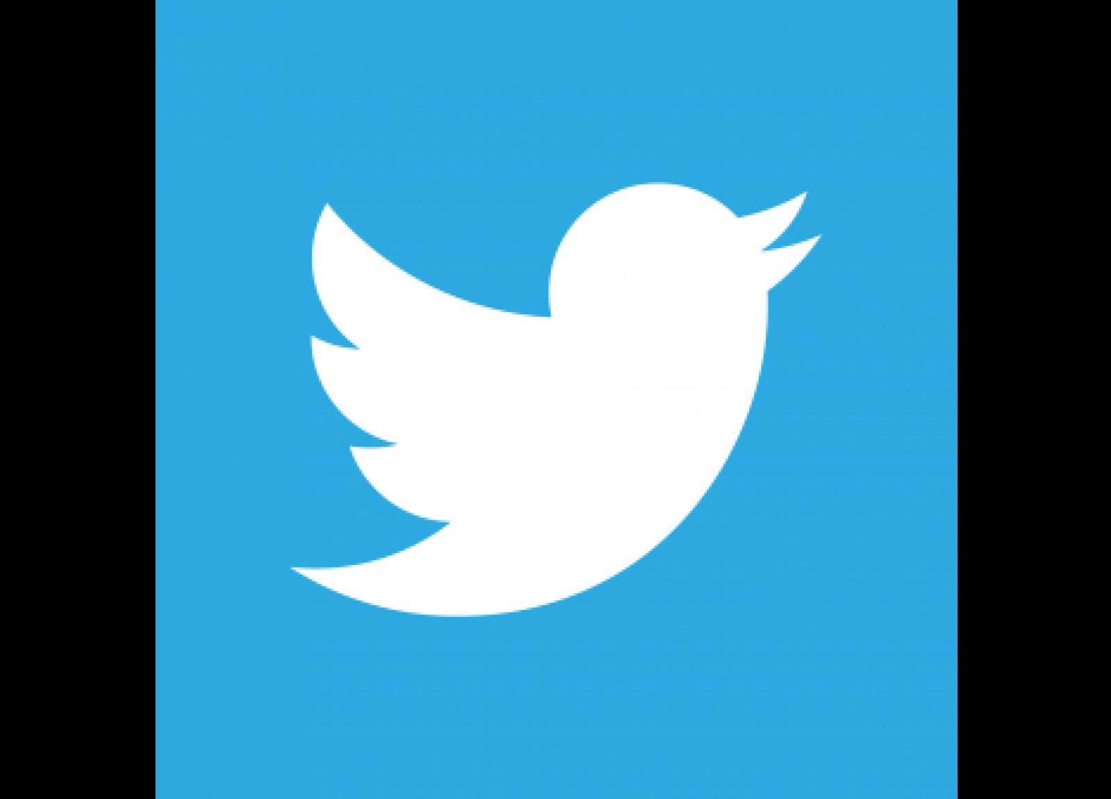 Logo-Twitter-600x338